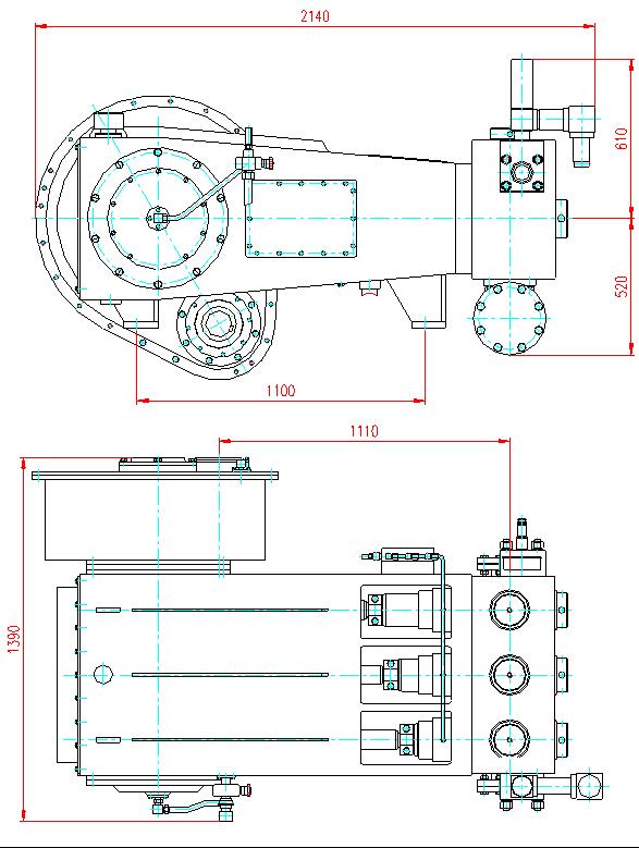a8燃油泵电路图